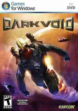 Descargar Dark Void [MULTI5] por Torrent